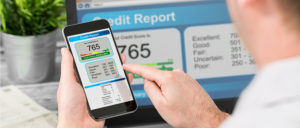 Keeping Your Credit Score Healthy